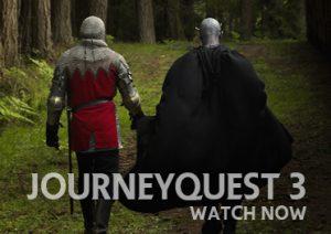 Watch JourneyQuest 3