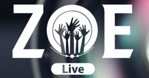 ZOE Live Launches on Youtube