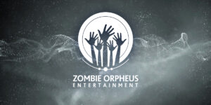 Essential News – Nicole Pouchet named as Acting CEO of Zombie Orpheus Entertainment